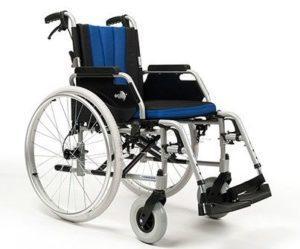 transport osób niepełnosprawnych